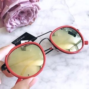 Accessories - Perverse Sunglasses in Amazeballs
